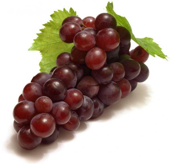 Nessuno si sognerebbe di ricevere gratis un grappolo d'uva come questo. La musica però la vogliano gratis? C'è una spiegazione a ciò?