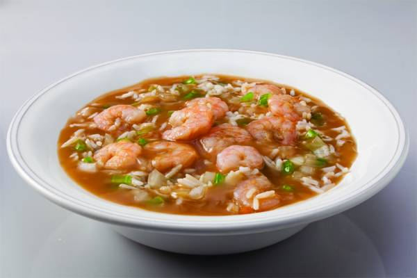 Selling: Shrimp Gumbo 4lb Boil Bag - $ 10.95 | powered by ...